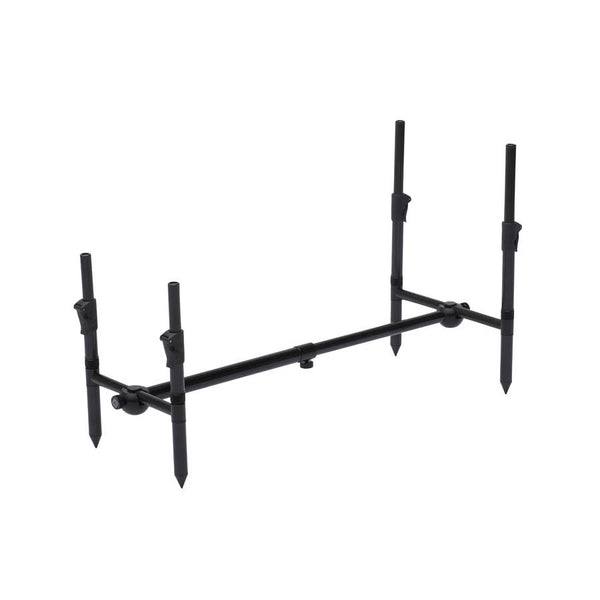 PL K1 Low Profile Rod Pod System 2 Rods