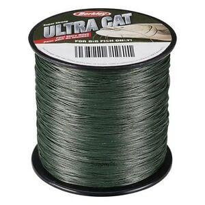 taskers-angling,Berkley Ultra Cat Braid 250m