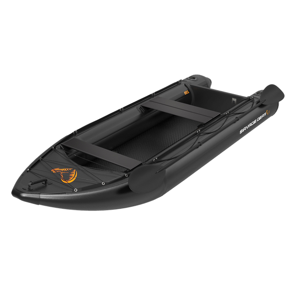 Savage Gear E-Rider Kayak 330