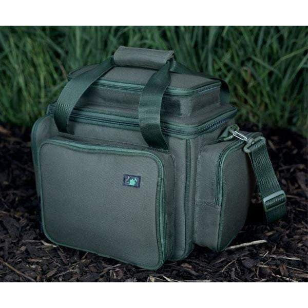 Thinking Anglers Compact Carryall - taskers-angling