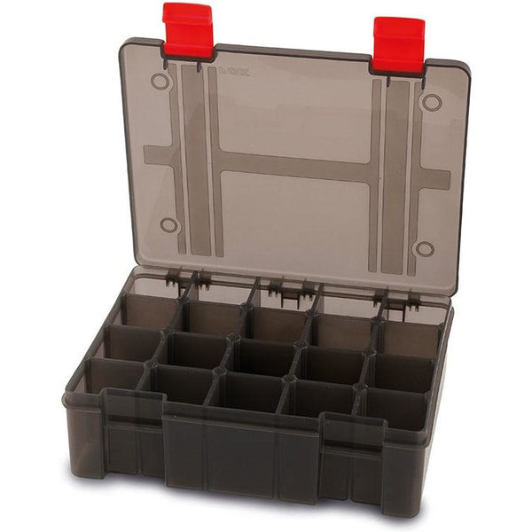 Fox Rage Stack n Store Deep Lure Box 8 Compartment