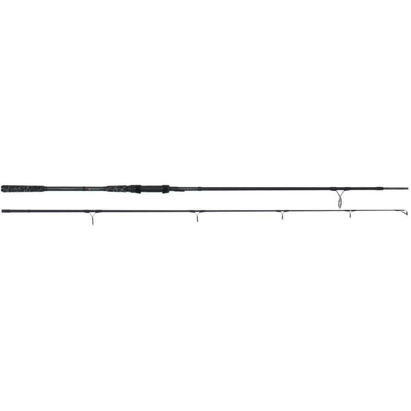 Prologic C.O.M Raw Stalker Rod 9-11ft 2.75lb