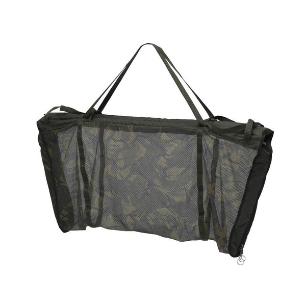 Prologic Camo Floating Retainer Weigh Sling