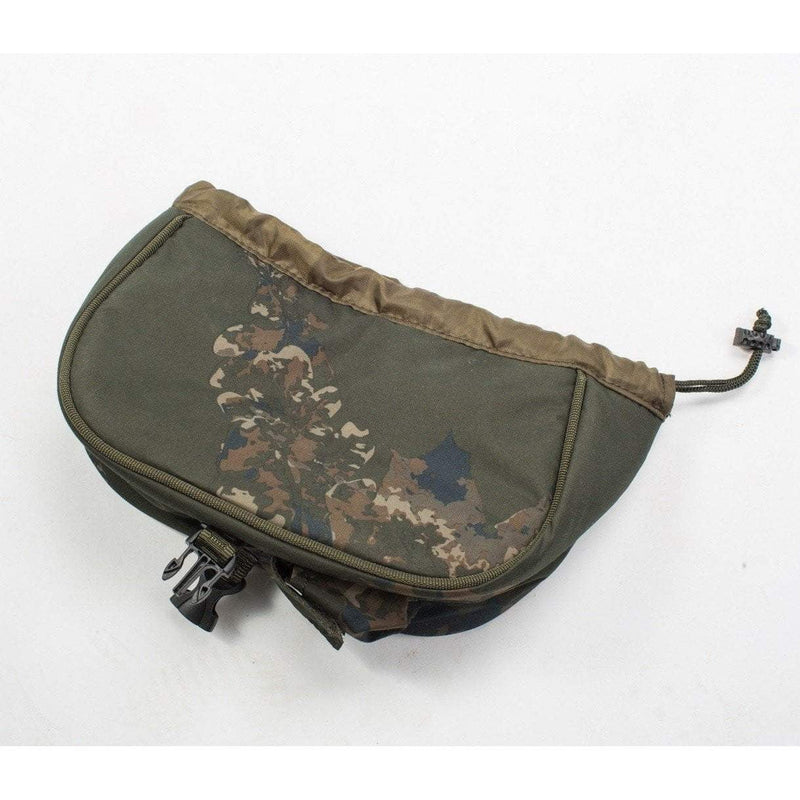Nash Scope OPS Reel Pouch - taskers-angling