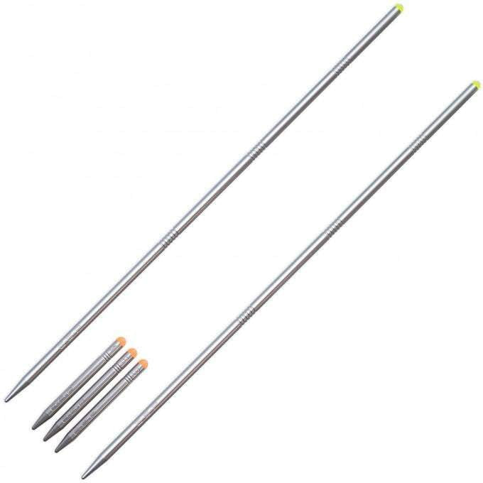 ESP Wrap Sticks - taskers-angling