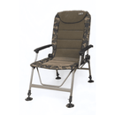 Fox R3 Series Camo Chair - taskers-angling