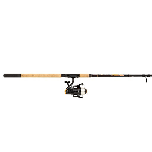 Mitchell Neuron Feeder Combo 12ft