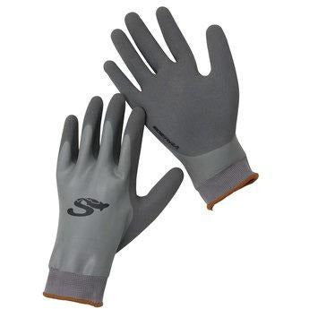 Scierra Lite Gloves - Light Grey