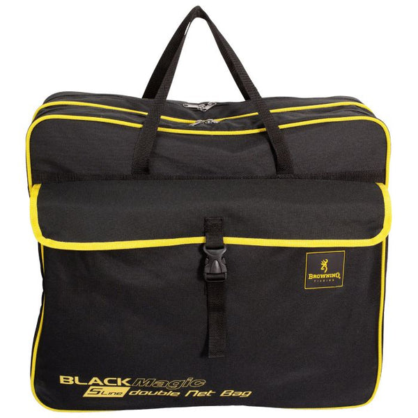 Black Magic® S-Line Carryall