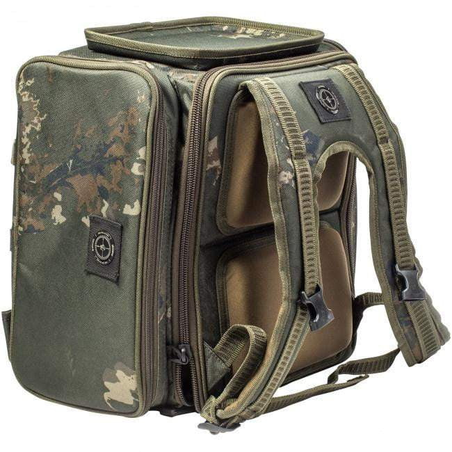 Nash Scope OPS Recon Rucksack - taskers-angling