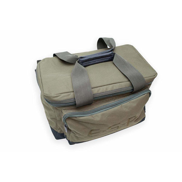 ESP Cool Bags - taskers-angling