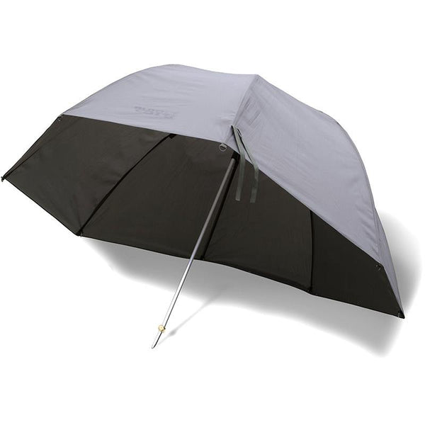 Black Cat Extreme Oval Umbrella