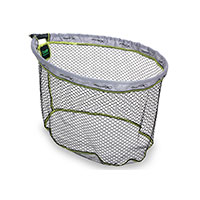 Matrix Carp Landing Net