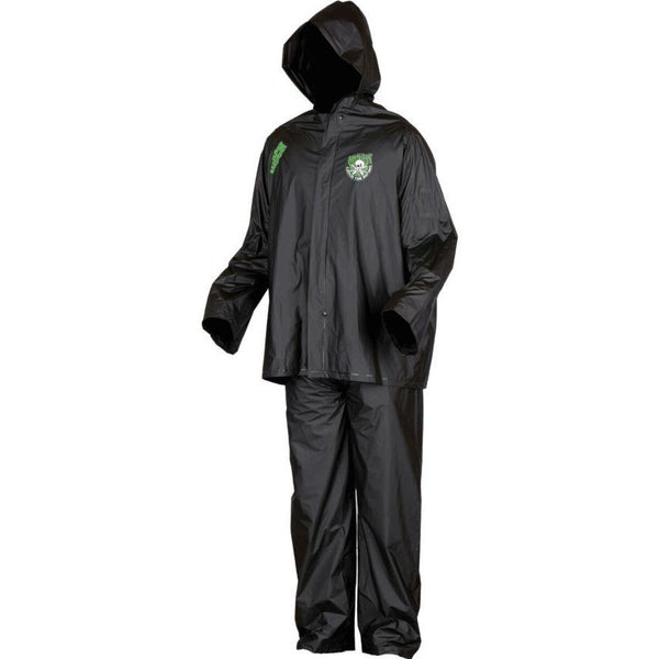 Madcat Dispoable Eco Slime Suit