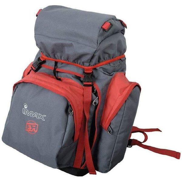 Imax FR Rucksack 35L - taskers-angling