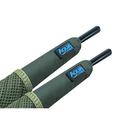 Aqua Landing Net Arms Floats - taskers-angling