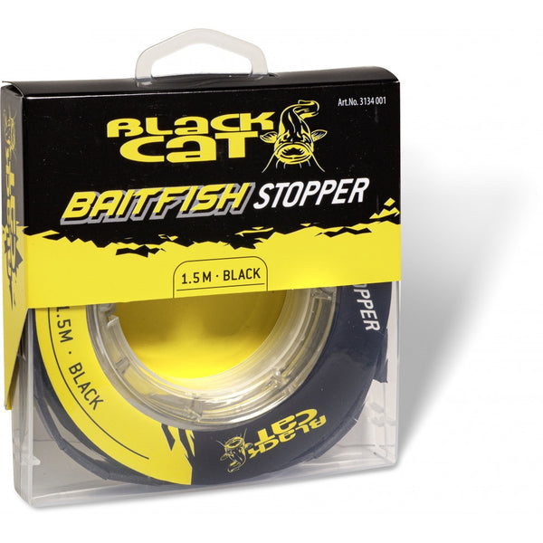 Black Cat Baitfish Stopper