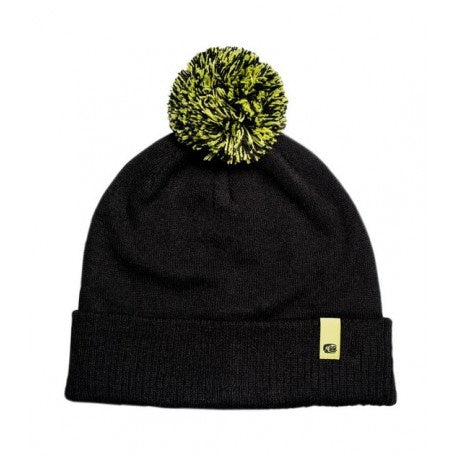 RidgeMonkey Dropback Bobble Hats