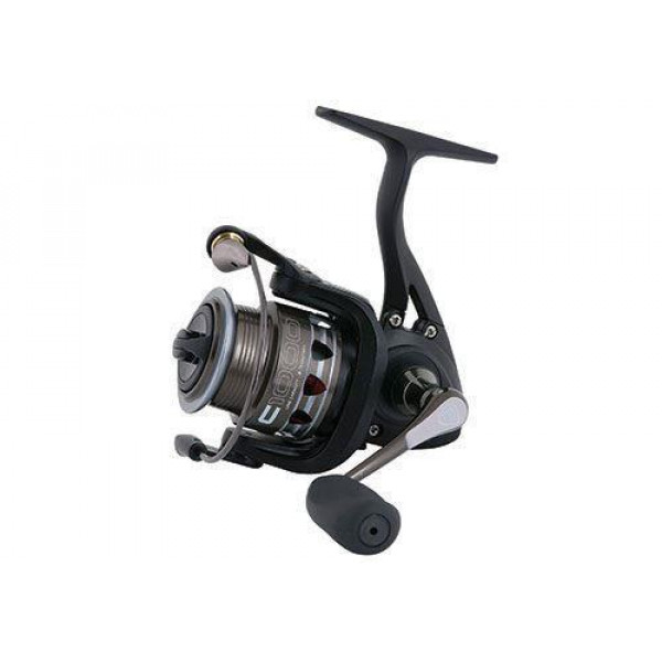 Fox Rage Prism C2500 Reel