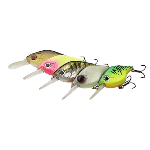 MADCAT Tight-S Deep Lures 70g