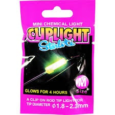 Starlite Cliplight Medium