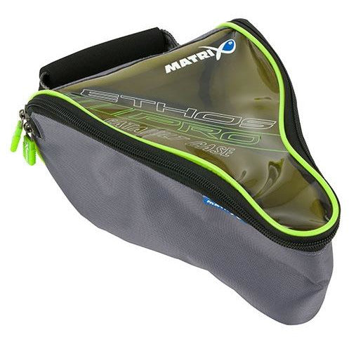 Matrix Ethos Pro Catapult Case