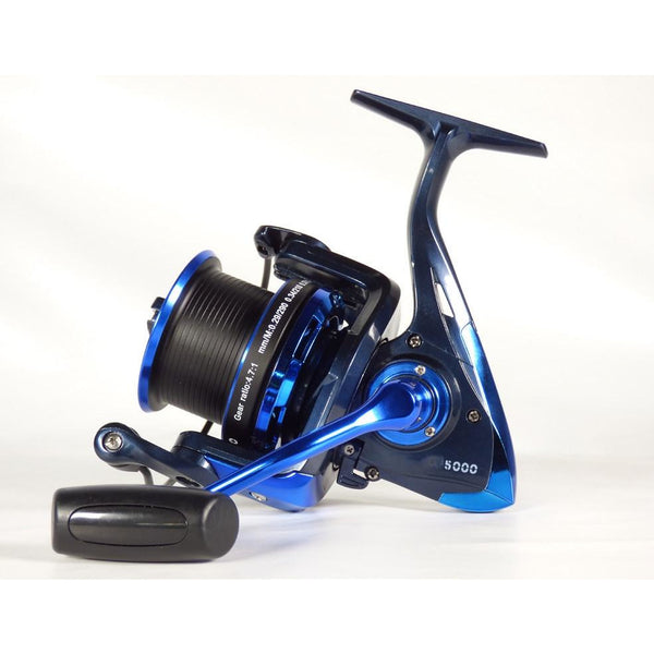 Yuki Shore 5000 Surf Casting Reel