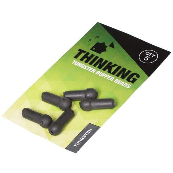 THINKING ANGLERS BUFFER BEADS - taskers-angling