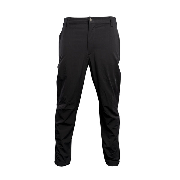 RidgeMonkey Dropback Lightweight Trousers Black