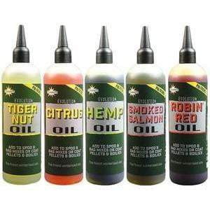 Dynamite Evolution Oils 300ml - taskers-angling