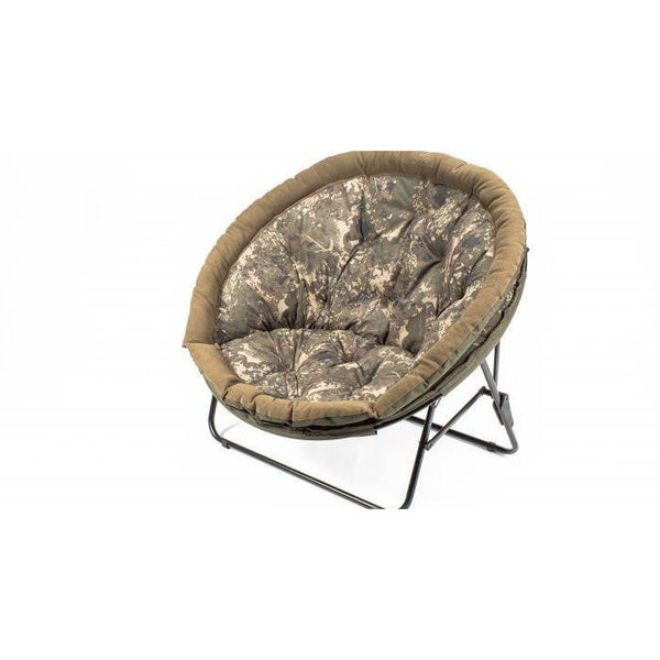taskers-angling,Nash Indulgence Low Moon Chair 2020
