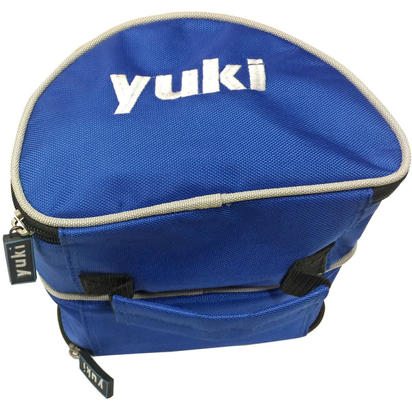 Yuki Double Reel Bag