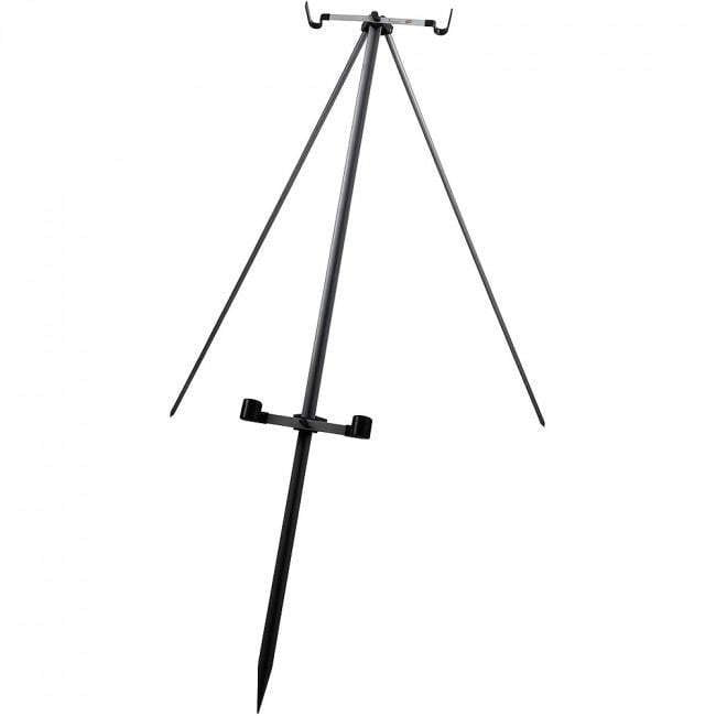 Imax FR Surf-Lite Tripod 6ft - taskers-angling