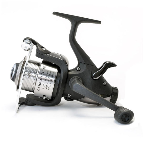 Drennan  Series 7 Carp Method Reel BR 9-30