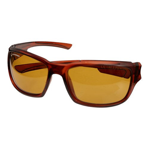 Gardner Lo-Lite Polarised Sunglasses