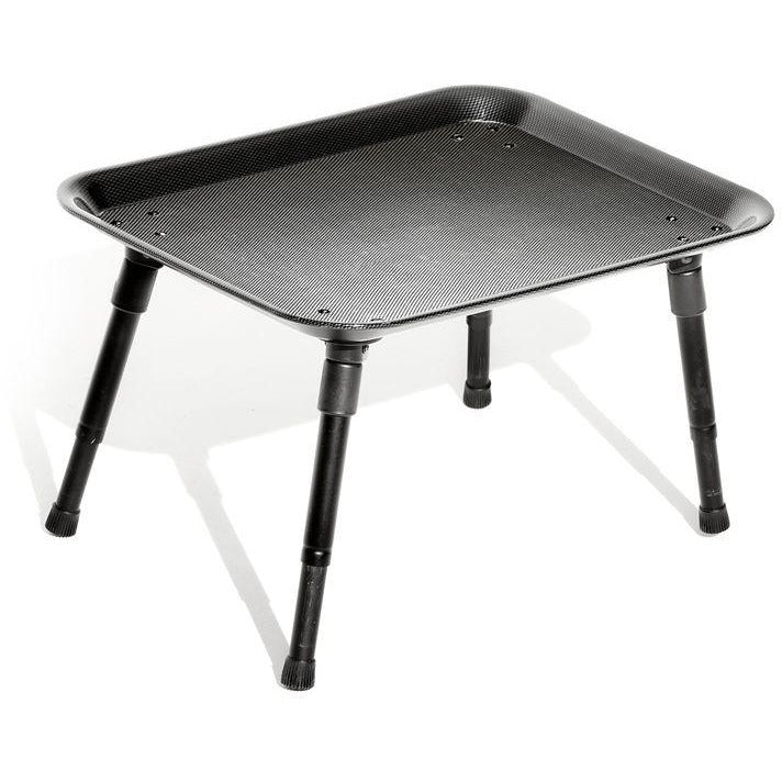 Trakker Carbon Effect Bivvy Table