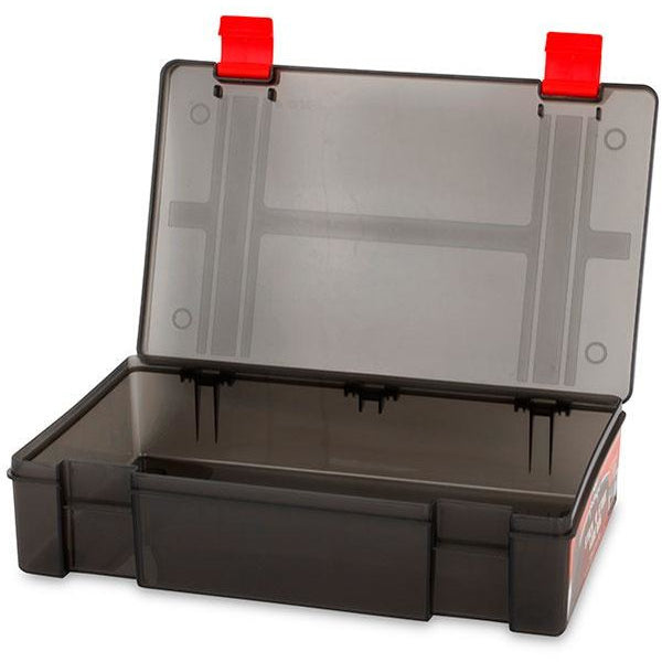 Fox Rage Stack n Store Lure Box Full Compartment