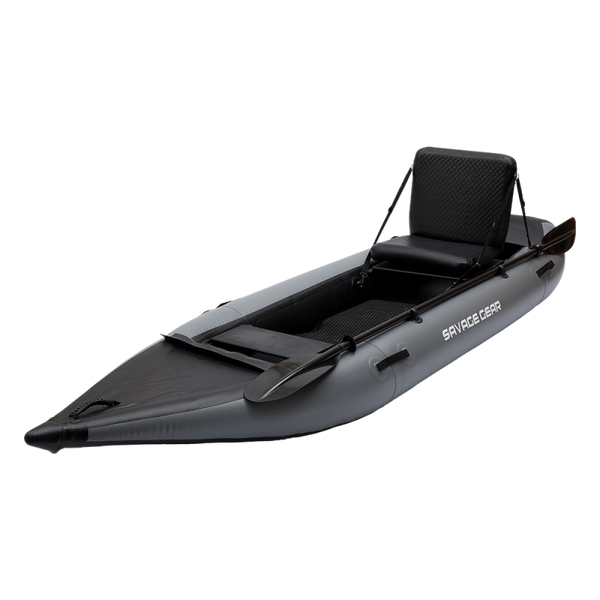 Savage Gear High Rider Kayak (Pre-Order)