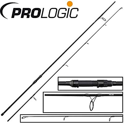 Prologic Classic Spod Rod 12ft 4.5lbs