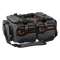 Savage Gear System Box Bag XL 3 Boxes + cover