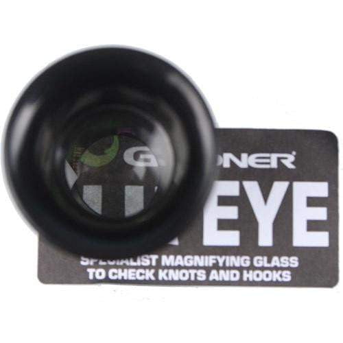 Gardner The EYE - taskers-angling