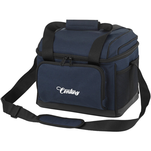 Century Sea Cool Bag