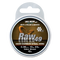 Savage Gear Raw49 Uncoated Wire Brown 10m