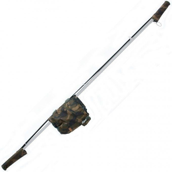 Fox Camolite Rod and Reel Protector - taskers-angling