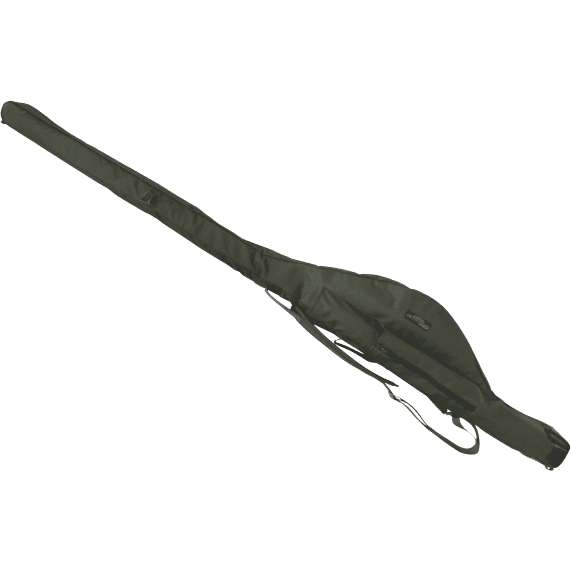 Drennan Specialist Double Rod Sleeve - taskers-angling