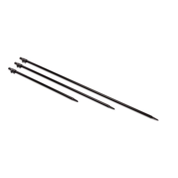 Nash Cam Lock Bivvy Sticks