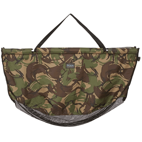 Aqua Camo Buoyant Weigh Sling - taskers-angling