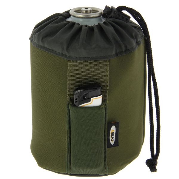 NGT Neoprene Gas Cannister Cover