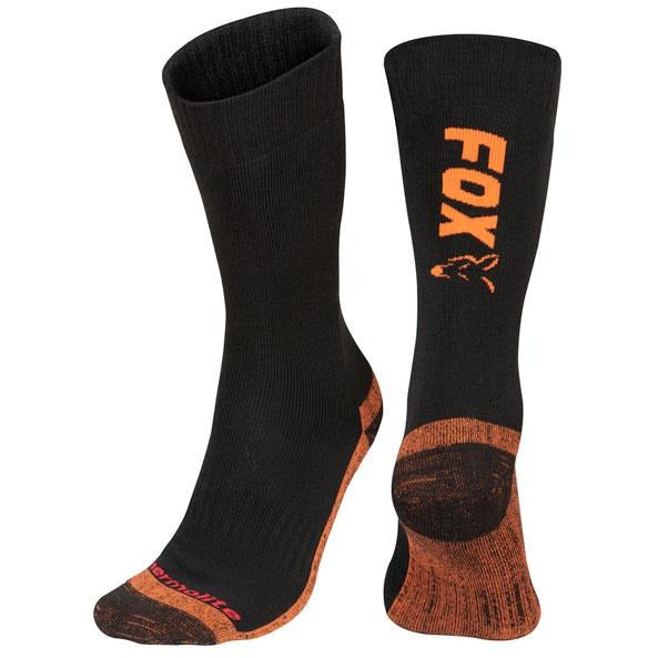 Fox Thermo Socks