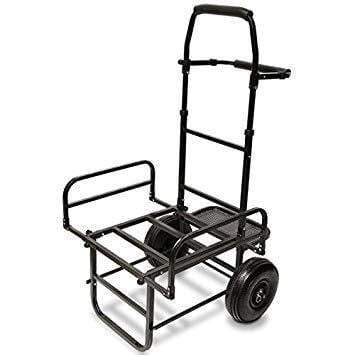 NGT Dynamic Carp Trolley - taskers-angling